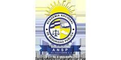Academia Nacional de Seguridad Pública