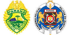 Policía Militar de Parana
