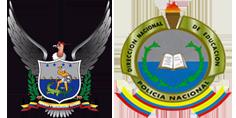 Policía Nacional de Ecuador