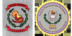 Policía Nacional del Paraguay